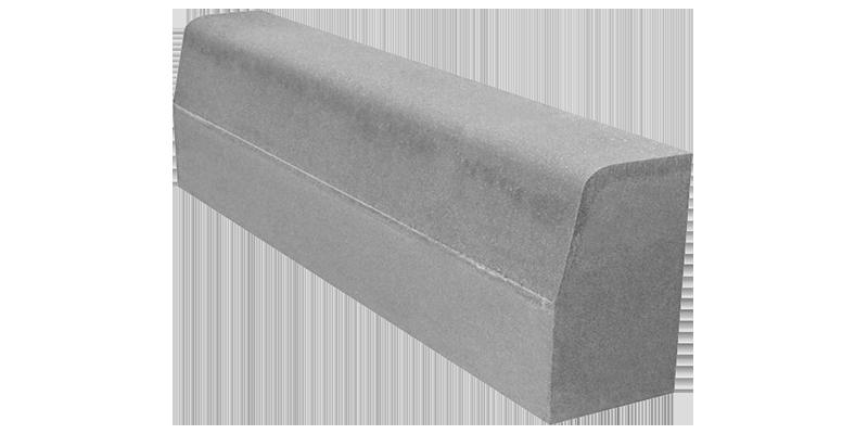 Бетон бордюр купить бетон товарный спб купить