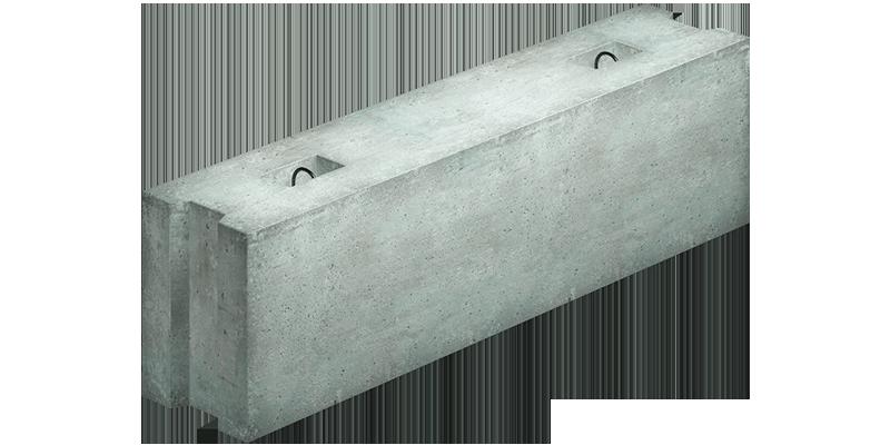 Купить бетон плиты перемычки ячеистого бетона